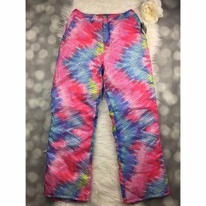 The Children's Place Snow Pants Girls 16
